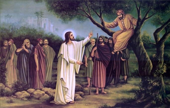 Zachiejus medyje kalba su J4zumi