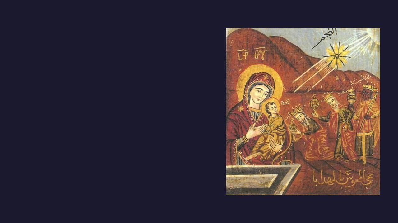 Šv. Mišių transliacijos